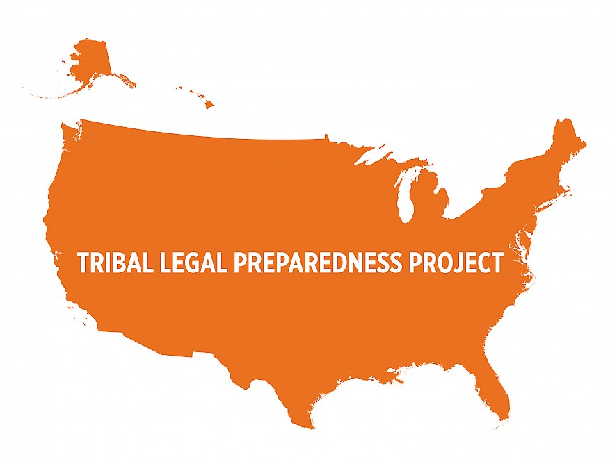 The Importance of Legal Preparedness for Tribal Nations